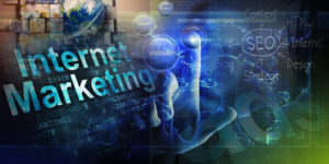 Internet Marketing Lead Generation Tips