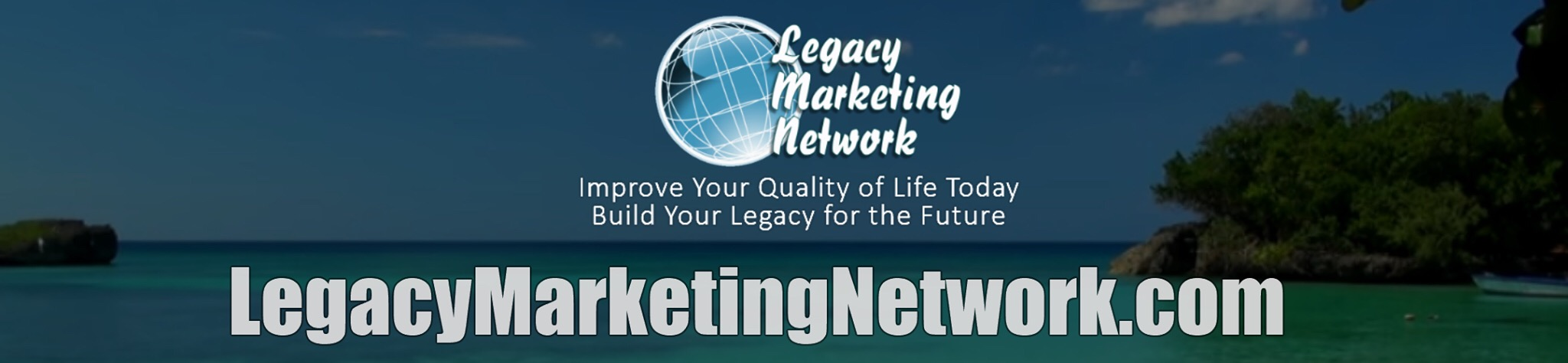 Legacy Marketing Network