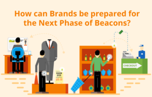 proximity marketing beacons 2