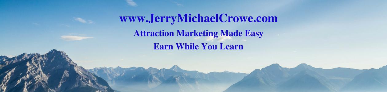 www.jerrymichaelcrowe.com