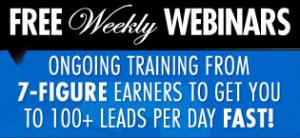 MLSP-Free-Weekly-Webinars