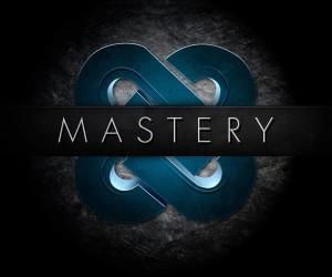 MLSP-Mastery-Level
