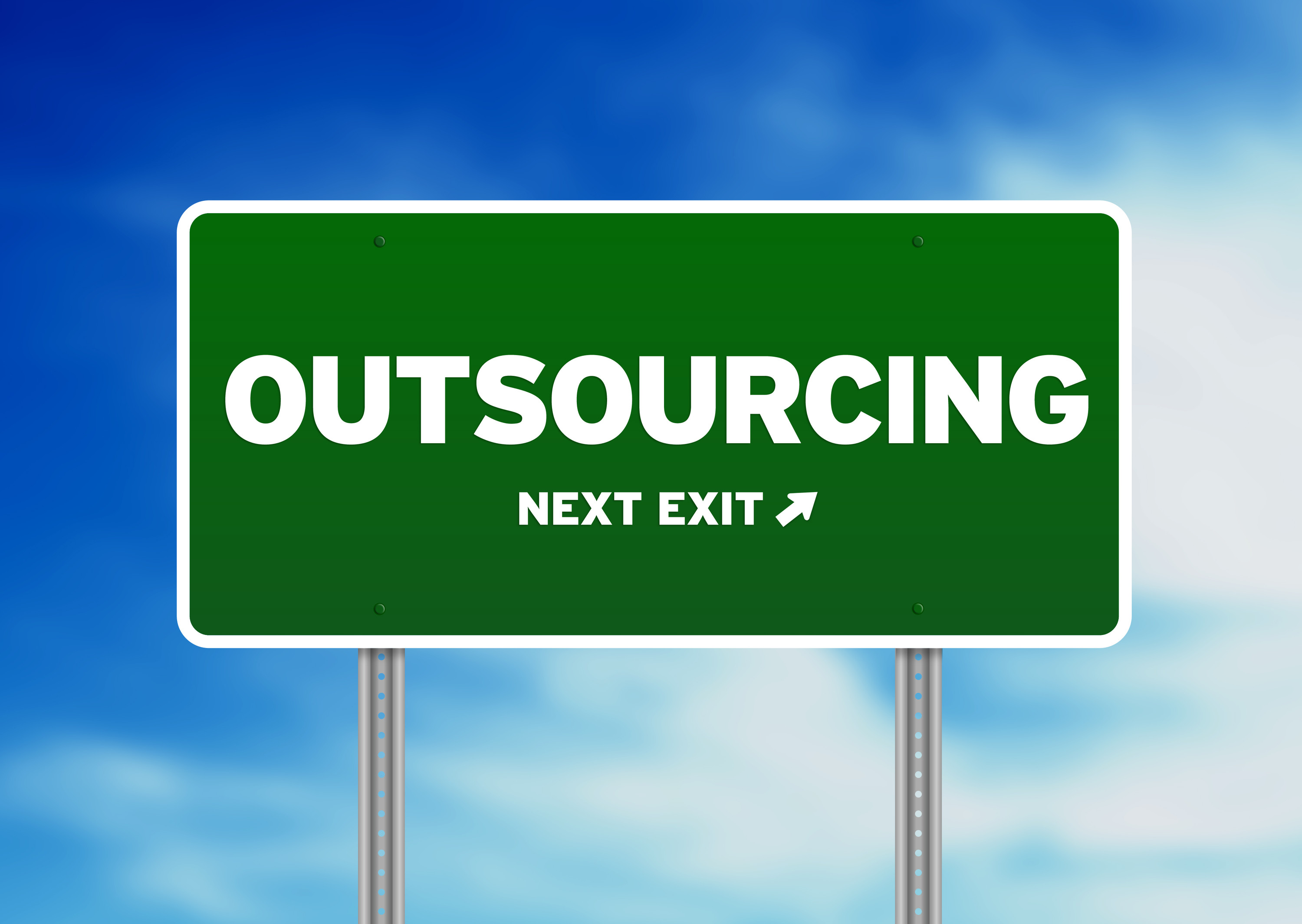 Outsourcing 101 – 3 Essential Tips to Hiring a Team to Build Your Website