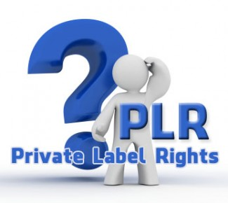 Make Money with Private Label Rights Marketing