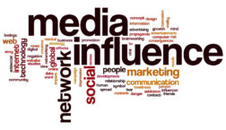 4 Easy and Fast Ways to Build Your Social Media Influence Today!