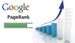 The Top 4 Ways to Increase Your Website's Google Rankings