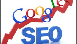 4 Simple Tips to Get Your Web Page in the 3 Top Spots in Google Results