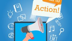 4 Essential Steps To Creating a Highly Effective Call to Action
