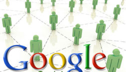 The Social Future of Google Search Engine Rankings Explained