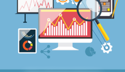 5 Critical Software Solutions for the Online Marketer