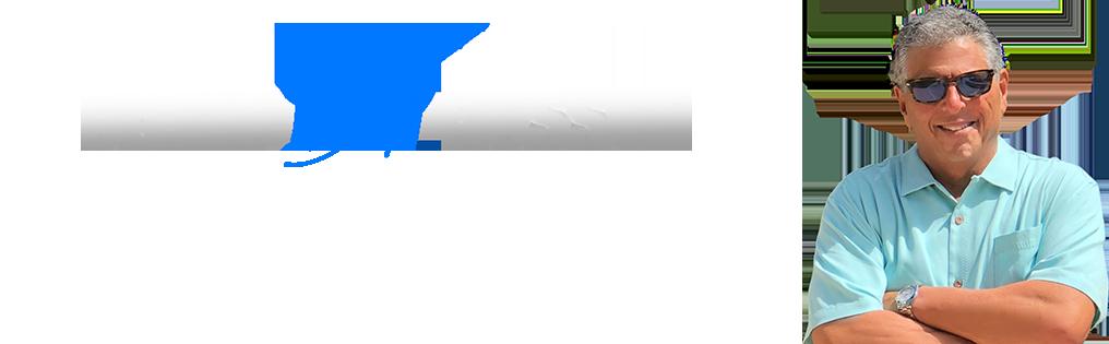 David Husson Blog