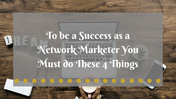This blog post details the 4 tasks you must embrace to grow your network marketing business. These 4 tasks are essential to getting more leads, more customers, more team members, and getting success with your marketing strategy. These network marketing tips work offline or online but are especially useful to marketers using social media and the internet to grow. #growinspiregive #networkmarketingsuccess #networkmarketingtips #homebusinessformoms #successfulwomentrepreneurs #socialmediamarketingtips #marketingstrategy