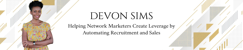 Devon Sims