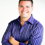3-Min Expert Blog Training by Ray Higdon Review