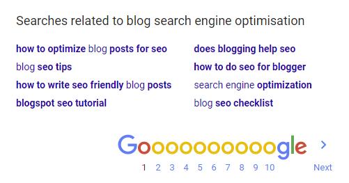 blog_search_engine_optinization