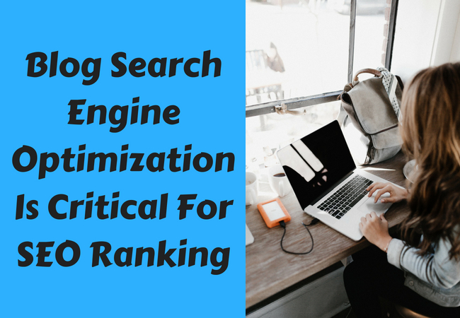 Blog-Search-Engine-Optimization