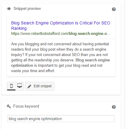 blog_search-engine-optimization