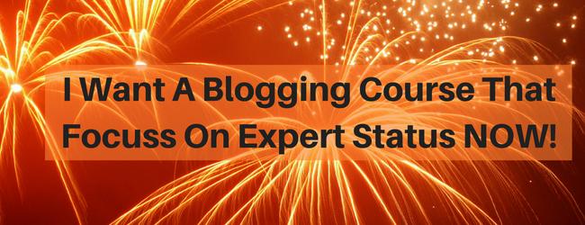 Blog Search Engine Optimization