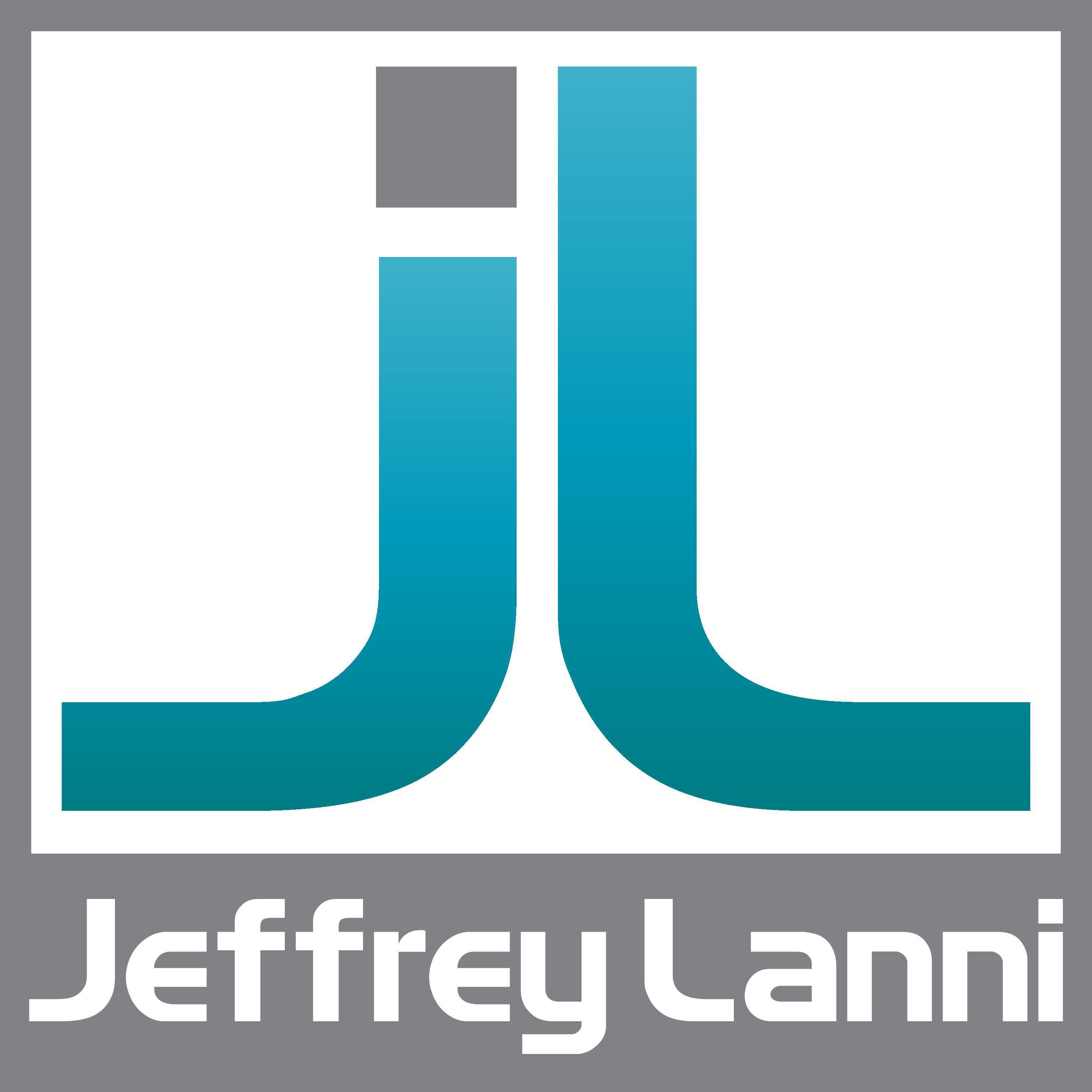Jeffrey Lanni - Online MLM Leader & Homebased Business Entrepreneur