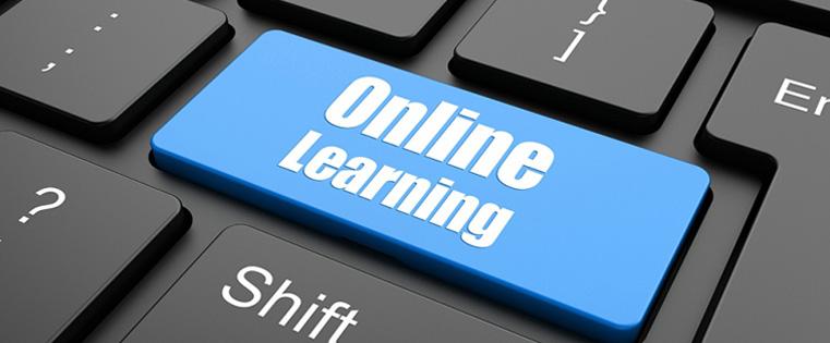 online-training-formats-for-service-technicians