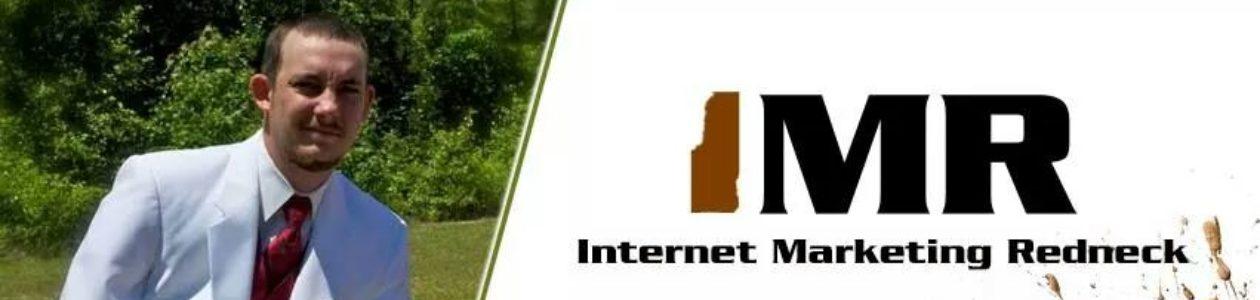 www.workwithkodywest.com