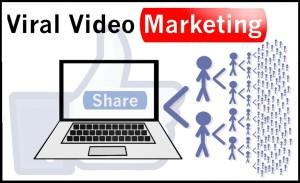 3-Viral-Video-Marketing1