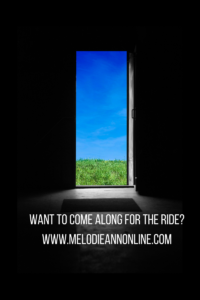 want-to-come-along-for-the-ride_