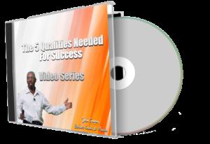 5 Qualities Video Series copy1