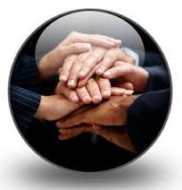 effective leadership in network marketing