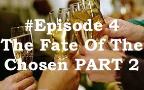 Network Marketing Success The fate of the chosen part 2