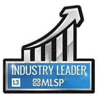 MLSP L3 LEADERSHIP