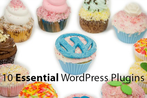 10 Essential WordPress Plugins to Improve SEO and User Experience