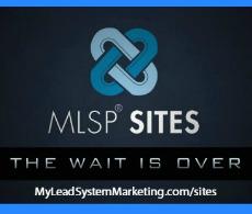 MLSP Sites - Earn Money Blogging