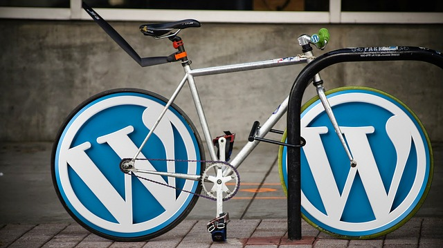 Get More Leads with WordPress Blogging Platform