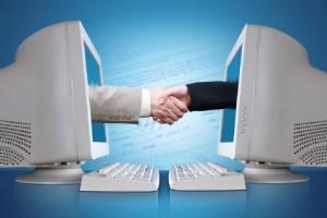 online-network-marketing