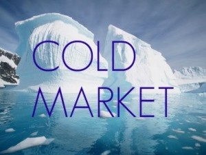 cold-market-recruiting