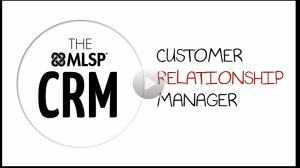 what-is-a-crm