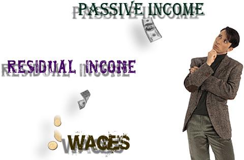 passive-residual-income