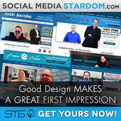 social-media-stardom