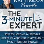 3_min_expert