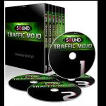 Sound-Traffic-Mojo