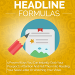 5-winning-headline-formulas