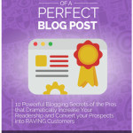 perfect-blog-post