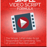 simple-video-script-formula