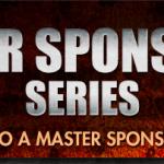master-sponsoring-series