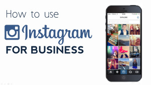 how-to-use-instagram-for-business