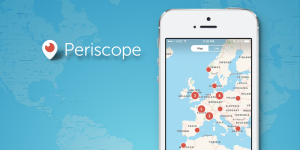 how-to-use-periscope-for-business