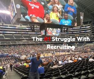 network-marketing-recruiting