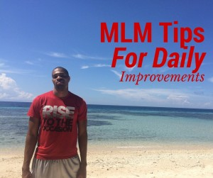 mlm-recruiting-tips