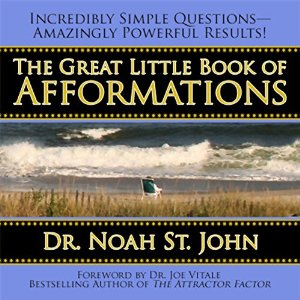 The-Great-Little-Book-of-Afformations